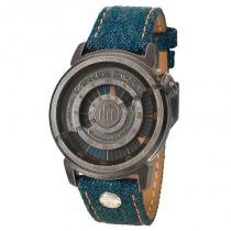 Relógio Yankee Street Feminino - YS38212A - Magnum