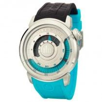 Relógio Yankee Street Masculino - YS30167T - Magnum