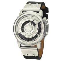 Relógio Yankee Street Masculino - YS30274T - Magnum