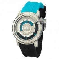 Relógio Yankee Street Unissex - YS38196D - Magnum