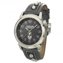 Relógio Yankee Street Unissex - YS38445T - Magnum