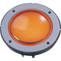 Reparo para driver rpd300/rpd305 - jbl selenium -