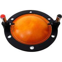 Reparo para Driver RPD405 Trio Original D405 - JBL Selenium - JBL
