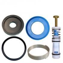 Reparo para válvula hydra acionamento completo 222 en - Mixplastic