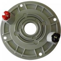 Reparo RPST450 300W 8 Ohms Preto - JBL Selenium - Selenium