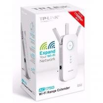 Repetidor TP-Link RE450 Ac1750 Dual Band Wi-Fi - Tp link