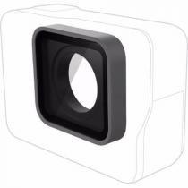 Reposição de Lente Protetora Original GoPro Hero 5 Black - Go pro