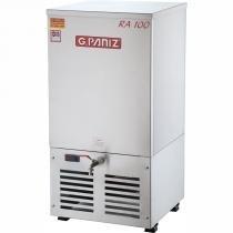 Resfriador de Água RA100 Epóxi G.Paniz -