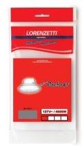 Resistência bella ducha lorenzetti 4 temperaturas v550 127 v - Lorenzetti