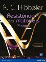 Resistencia dos materiais                       04 - Pearson