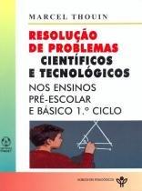 6b0961bb5d0 Resolucao de problemas cientificos e teconolicos... - Instituto piaget