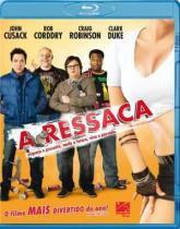 Ressaca, A - Imagem filmes
