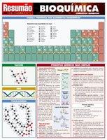 Resumao Bioquimica - Bafisa - 1