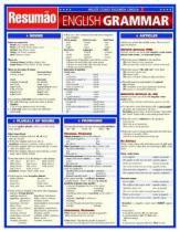 Resumao - English Grammar - Bfa
