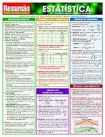 Resumao Estatistica - Bafisa - 952438