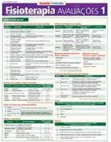 Resumao Fisioterapia - Avaliacoes 1 - Bafisa - 1