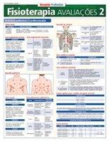 Resumao Fisioterapia - Avaliacoes 2 - Bafisa - 1