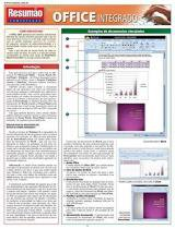 Resumao - microsoft office integrado - Bfa