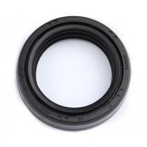Retentor de Bengala XTZ 125 / NX 150/200 / DT 180 - Corteco -