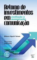 Retorno De Investimentos Em Comunicacao - Senac-rj