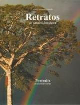 Retratos Da Natureza Brasileira - Direcional - 1