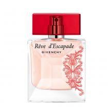 Rêve dEscapade Givenchy - Perfume Feminino - Eau de Toilette - 50ml - Givenchy