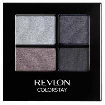 Revlon colorstay 16 hour eye shadow -