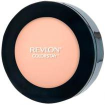 Revlon colorstay pressed powder 8.4g - 840 medium -
