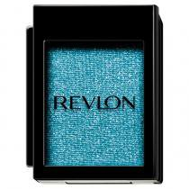 Revlon colorstay shadowlinks - sombra -