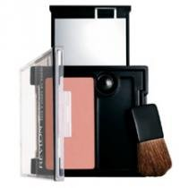 Revlon powder blush -