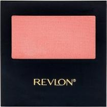 Revlon powder blush with brush -