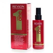 Revlon Uniq One All In One Hair Treatment Leave-In 150ml -