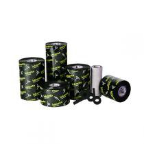 Ribbon Cera 110x74 - Argox, Zebra, Datamax - Caixa C/ 12 - Armor inkanto