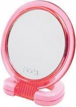 Ricca Espelho de Mesa Grande - 149 - Ricca Salon