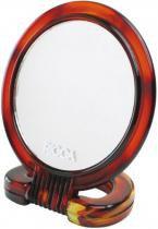 Ricca Espelho de Mesa Pequeno - 148 - Ricca Salon