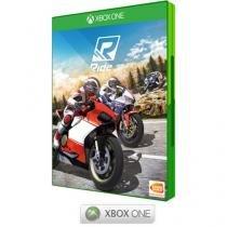 Ride para Xbox One - Namco Bandai