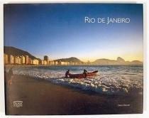 Rio de Janeiro - Ceu azul de copacaba