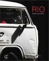 Rio - hoje e sempre ontem - Tinta da china br