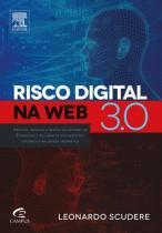Risco digital na web 3.0 - Elsevier editora