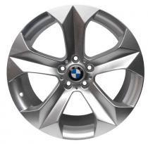 Roda K47  BMW X6 KR  aro 15x6 4x100 jogo -