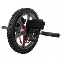 Roda Multifuncional 41cm T50 - Acte - Acte