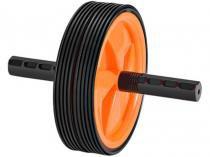 Roda para Exercícios Abdominais Átrio - ES127