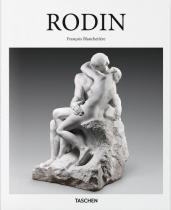 Rodin - Taschen do brasil
