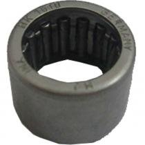 Rolamento Agulha HK1010-14 para Serra Tico Tico Dewalt -