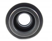 Rolamento vedante C/Rosca D25123 - DeWalt