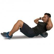 Rolo de Massagem 3 em 1 Acte T115 para Tensões Musculares - Acte