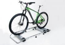 Rolo de Treino Livre  em Bike Altmayer AL-204 -