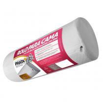 Rolo para Cabeceira Casal 20x135 cm - Fibrasca