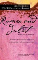 Romeo and juliet - Simon  schuster