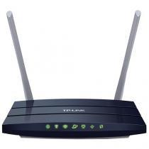 Roteador Wireless Tp-link Archer C50 1200mbps - 2 Antenas 6 Portas